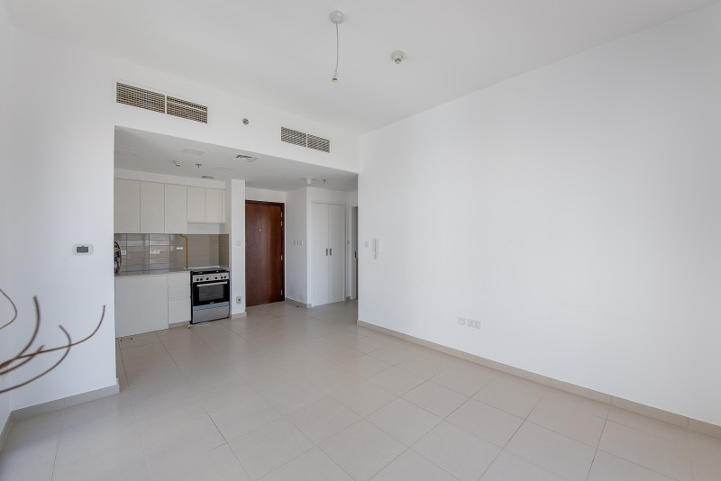 1 Bedroom Apartment For Sale in  Safi Ii,  Town Square | 3