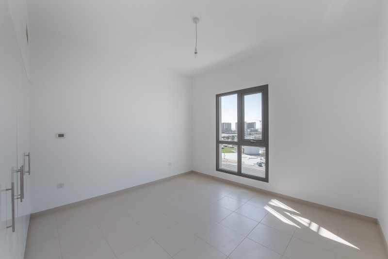 1 Bedroom Apartment For Sale in  Safi Ii,  Town Square | 7