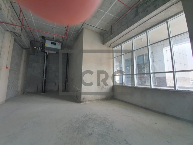 shops & retail spaces for rent in oxford tower