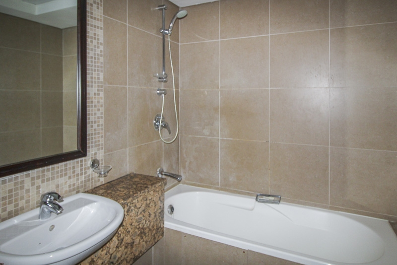 Studio Apartment For Rent in  Sky Gardens,  DIFC | 6