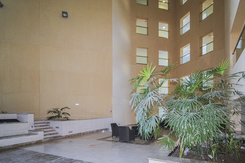 Studio Apartment For Rent in  Sky Gardens,  DIFC | 11