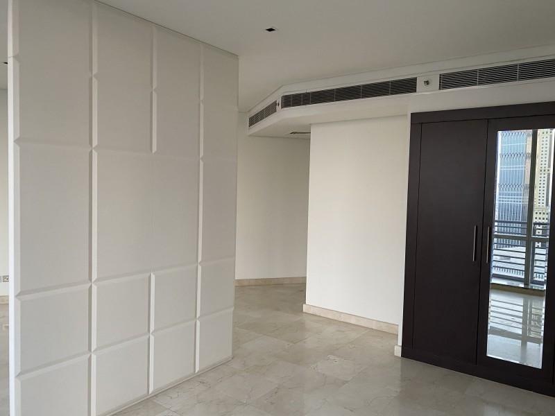 Studio Apartment For Rent in  Sky Gardens,  DIFC | 5