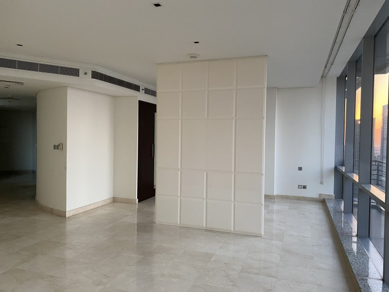 Studio Apartment For Rent in  Sky Gardens,  DIFC | 0