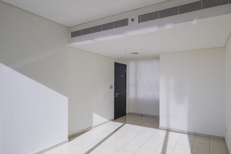 2 Bedroom Apartment For Rent in  Sky Gardens,  DIFC | 4
