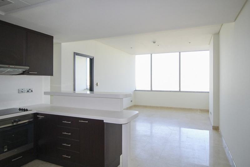 2 Bedroom Apartment For Rent in  Sky Gardens,  DIFC | 5