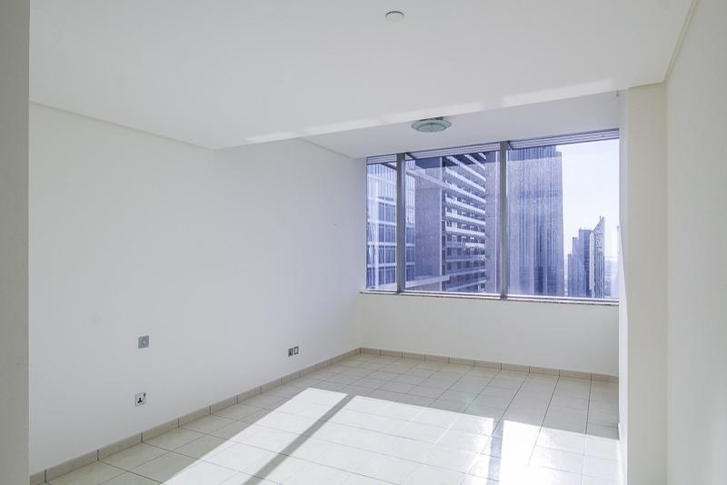 2 Bedroom Apartment For Rent in  Sky Gardens,  DIFC | 7