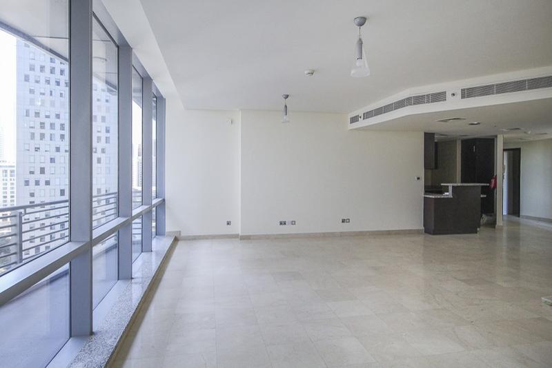 2 Bedroom Apartment For Rent in  Sky Gardens,  DIFC | 3