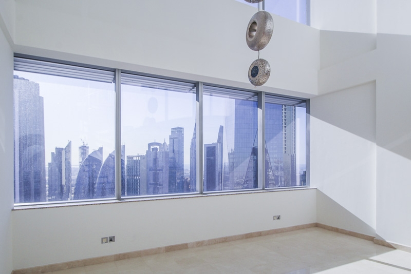 2 Bedroom Apartment For Rent in  Sky Gardens,  DIFC | 10