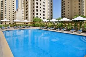 2 Bedroom Hotel Apartment For Rent in  Delta Hotels by Marriott Jumeirah Beach,  Jumeirah Beach Residence | 13