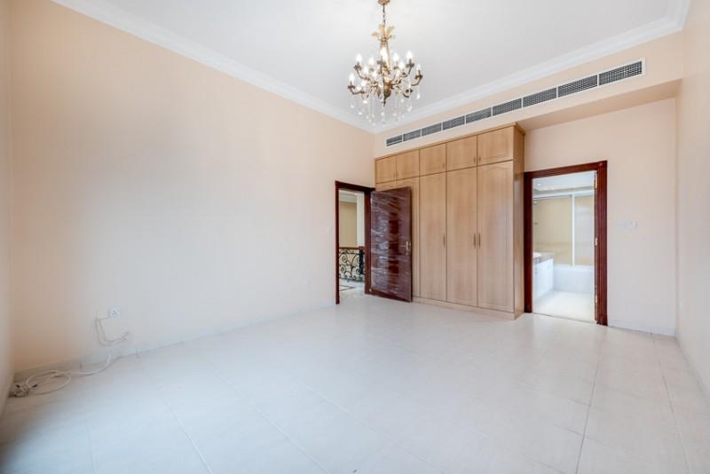 5 Bedroom Villa For Sale in  Al Barsha 2,  Al Barsha | 5