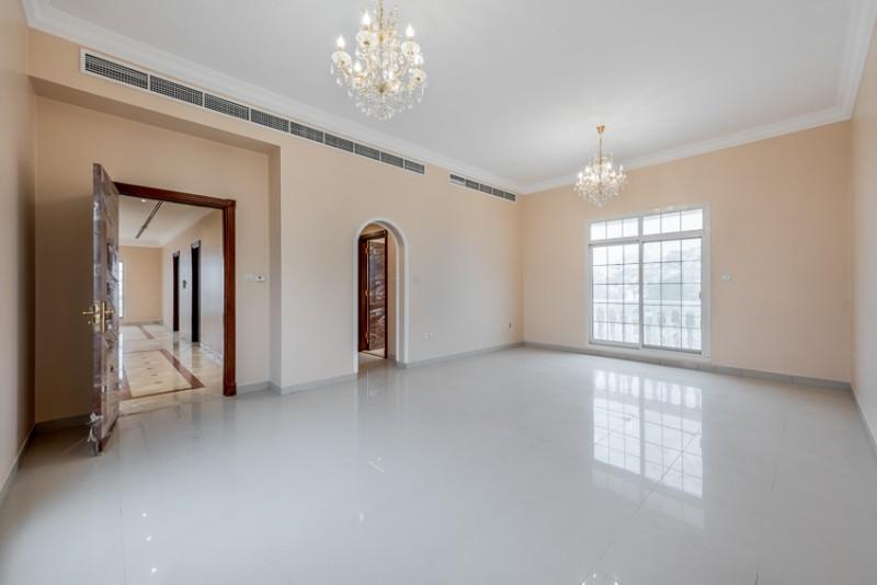 5 Bedroom Villa For Sale in  Al Barsha 2,  Al Barsha | 6