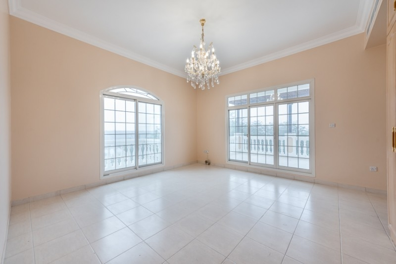 5 Bedroom Villa For Sale in  Al Barsha 2,  Al Barsha | 7