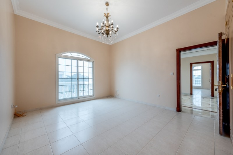 5 Bedroom Villa For Sale in  Al Barsha 2,  Al Barsha | 8