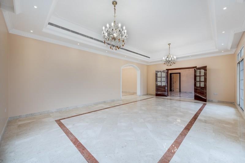 5 Bedroom Villa For Sale in  Al Barsha 2,  Al Barsha | 9