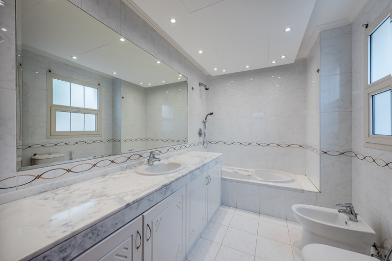 5 Bedroom Villa For Sale in  Al Barsha 2,  Al Barsha | 10