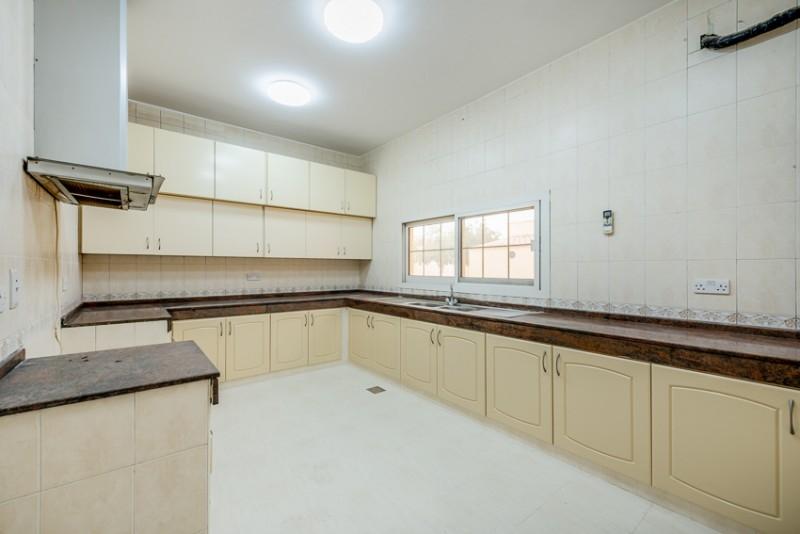 5 Bedroom Villa For Sale in  Al Barsha 2,  Al Barsha | 3