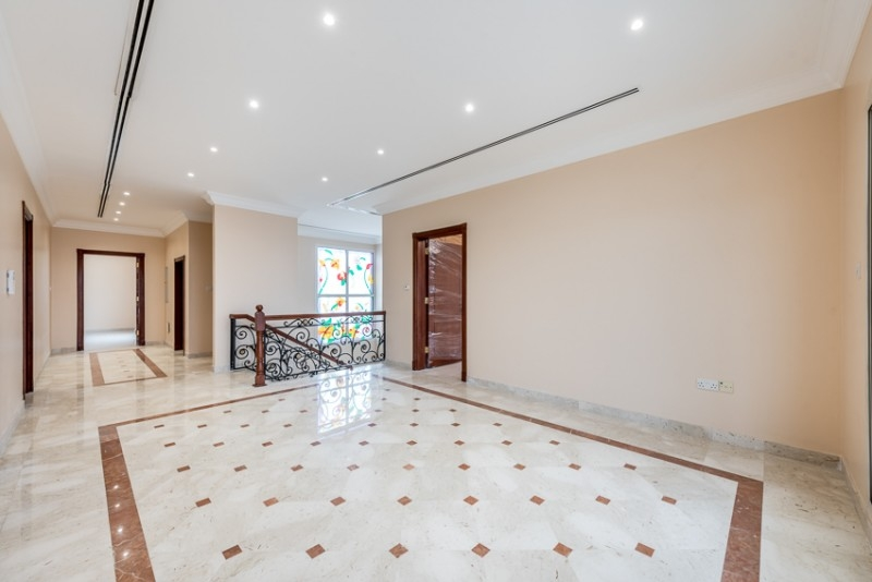 5 Bedroom Villa For Sale in  Al Barsha 2,  Al Barsha | 4