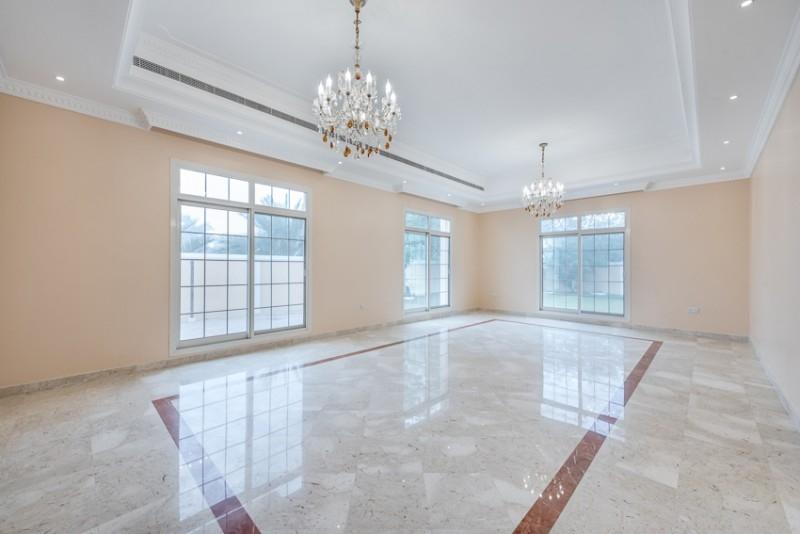 5 Bedroom Villa For Sale in  Al Barsha 2,  Al Barsha | 1