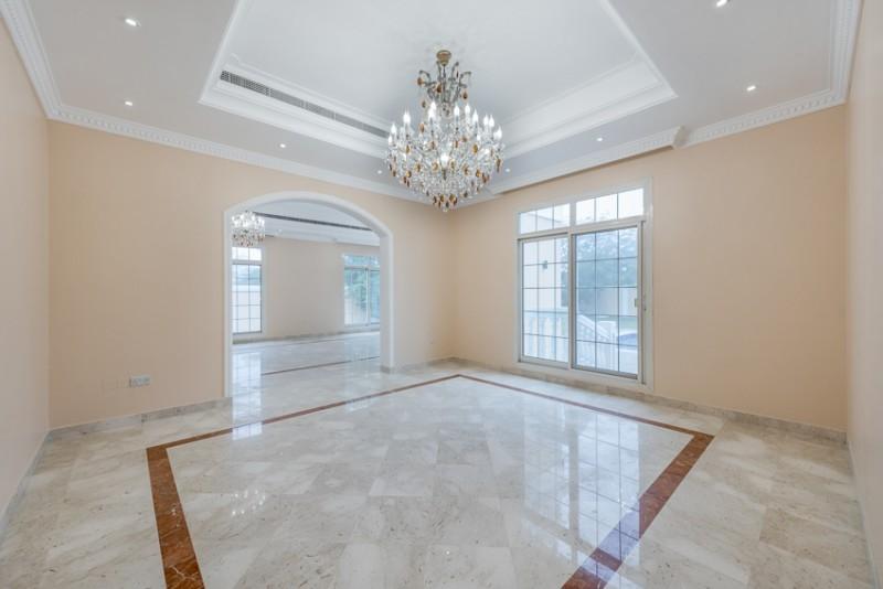 5 Bedroom Villa For Sale in  Al Barsha 2,  Al Barsha | 2