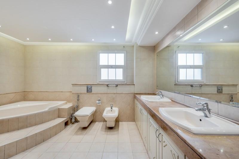 5 Bedroom Villa For Sale in  Al Barsha 2,  Al Barsha | 11