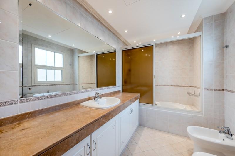 5 Bedroom Villa For Sale in  Al Barsha 2,  Al Barsha | 12