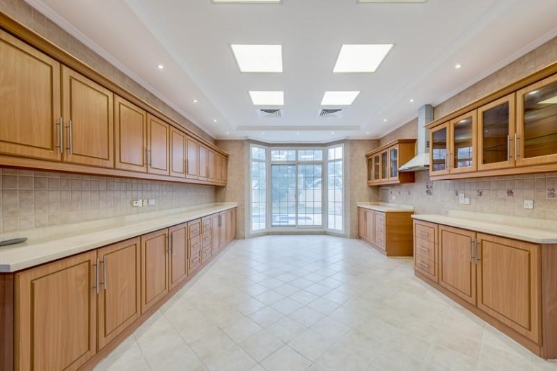 5 Bedroom Villa For Sale in  Al Barsha 2,  Al Barsha | 14