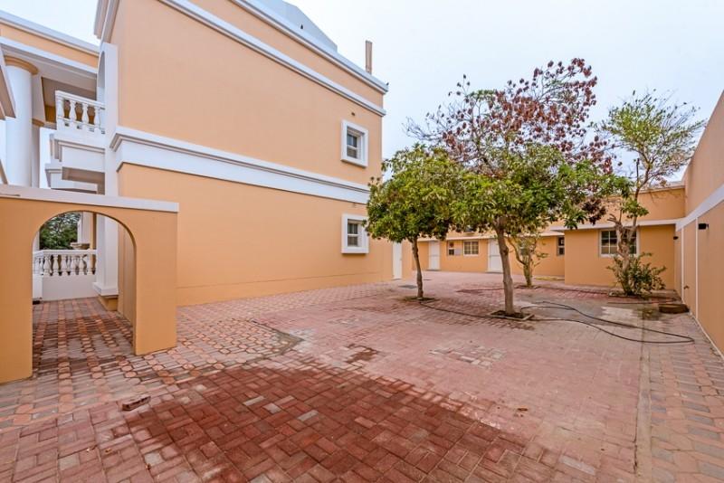 5 Bedroom Villa For Sale in  Al Barsha 2,  Al Barsha | 19