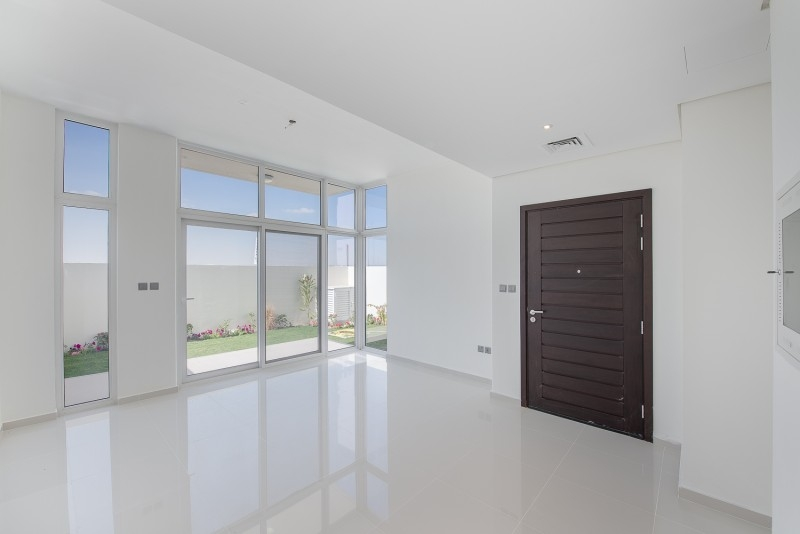 3 Bedroom Villa For Sale in  Sanctnary,  The Roots Akoya Oxygen   4