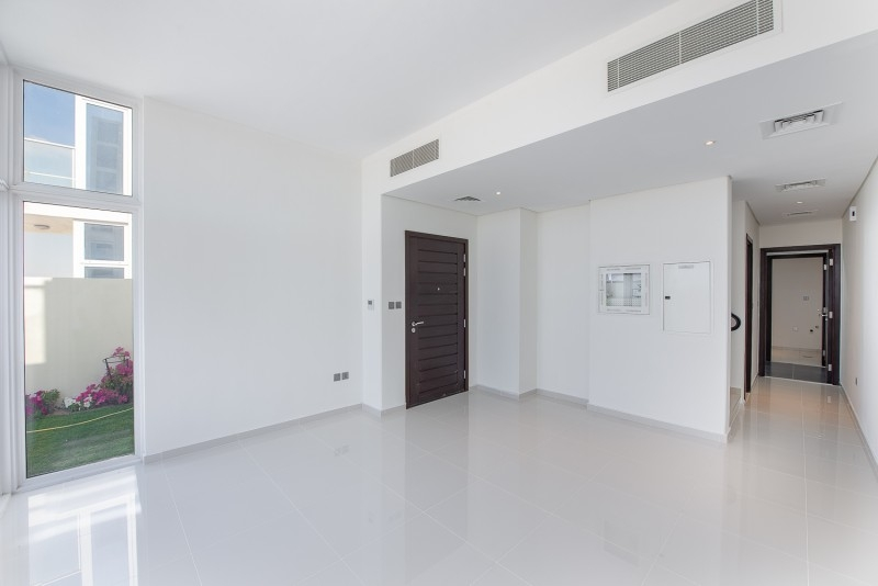 3 Bedroom Villa For Sale in  Sanctnary,  The Roots Akoya Oxygen   9
