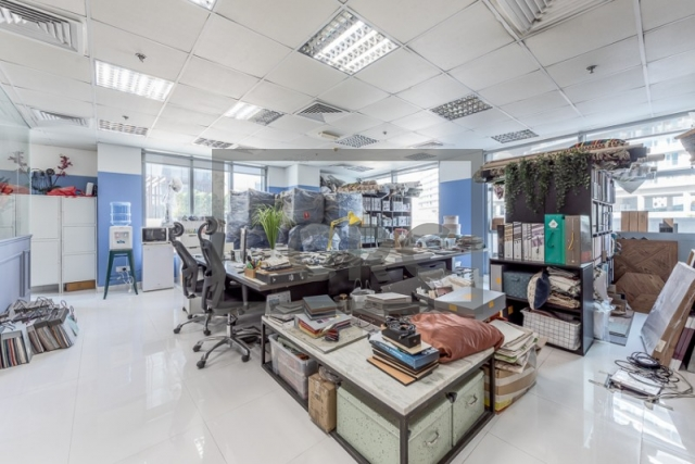 office for sale in business bay, sobha ivory tower 1   1