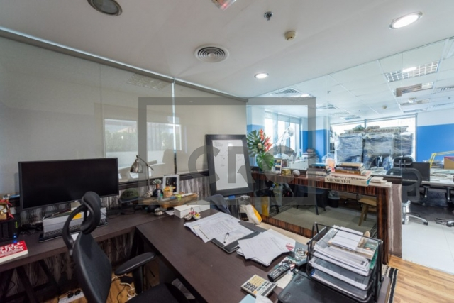 office for sale in business bay, sobha ivory tower 1   2