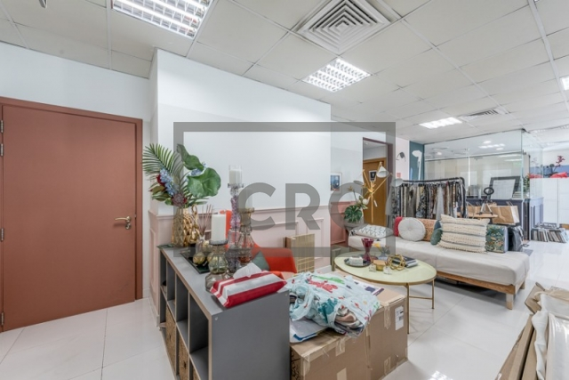 office for sale in business bay, sobha ivory tower 1   4