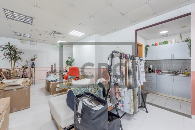 office for sale in business bay, sobha ivory tower 1   10