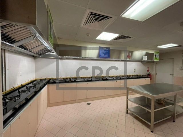 staff accommodation for sale in jebel ali industrial 1, jebel ali industrial 2 | 4