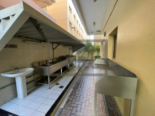 staff accommodation for sale in jebel ali industrial 1, jebel ali industrial 2 | 5