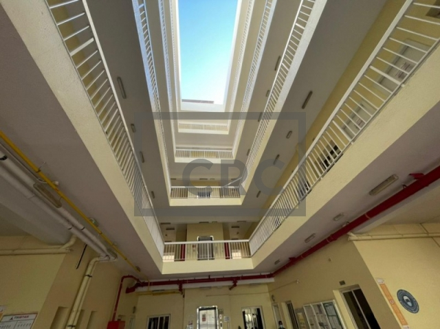 staff accommodation for sale in jebel ali industrial 1, jebel ali industrial 2 | 7