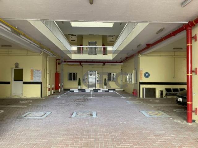 staff accommodation for sale in jebel ali industrial 1, jebel ali industrial 2 | 9