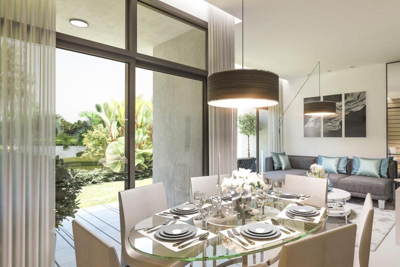 5 Bedroom Villa For Sale in  Primerose,  The Roots Akoya Oxygen   3