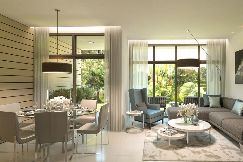 5 Bedroom Villa For Sale in  Primerose,  The Roots Akoya Oxygen | 2