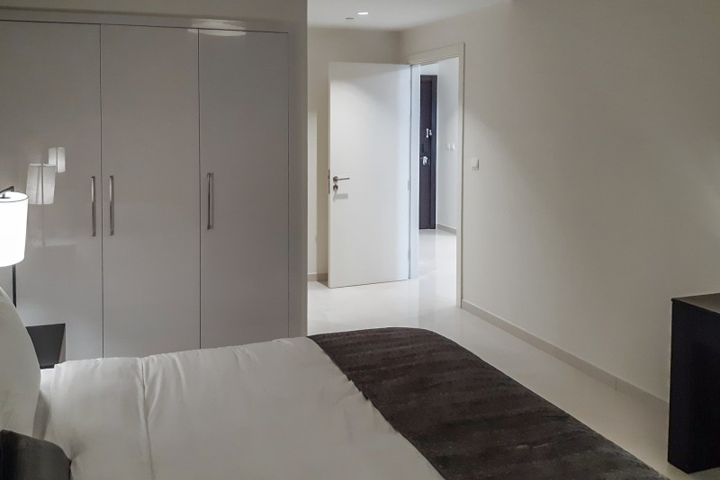 1 Bedroom Apartment For Sale in  Tower 108,  Jumeirah Village Circle   6
