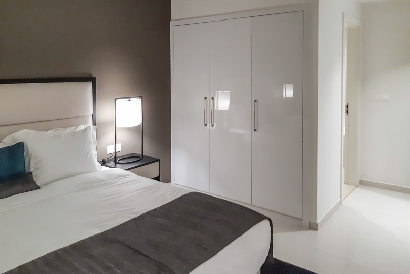 1 Bedroom Apartment For Sale in  Tower 108,  Jumeirah Village Circle   7