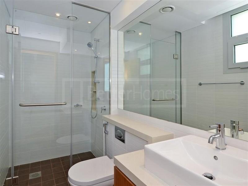 3 Bedroom Apartment For Sale in  Al Nada 1,  Al Raha Beach | 5