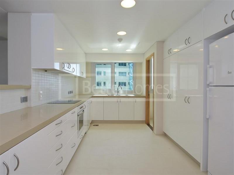 3 Bedroom Apartment For Sale in  Al Nada 1,  Al Raha Beach | 4