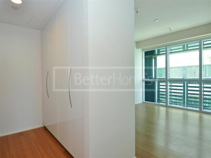 3 Bedroom Apartment For Sale in  Al Nada 1,  Al Raha Beach | 1
