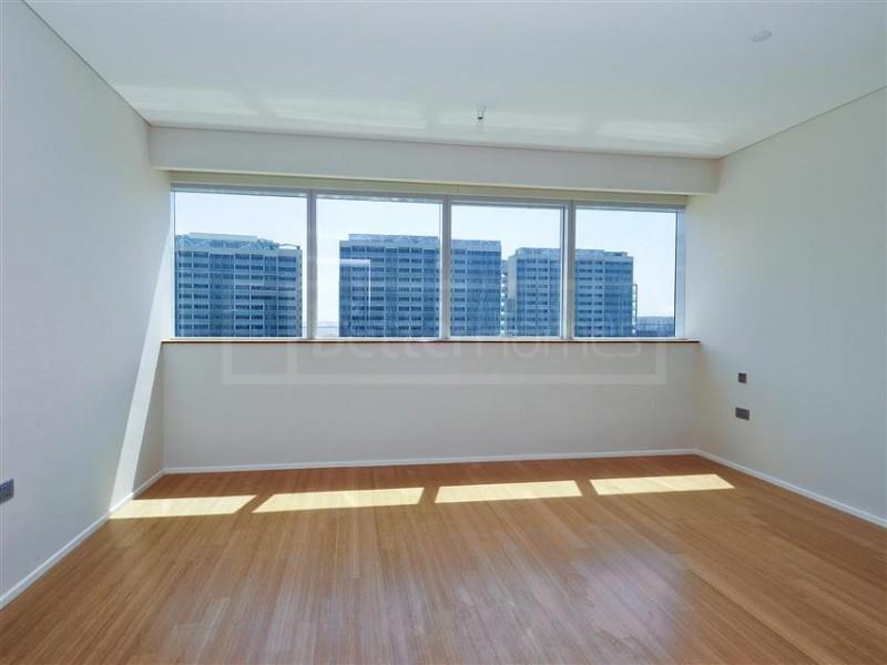 3 Bedroom Apartment For Sale in  Al Nada 1,  Al Raha Beach | 2