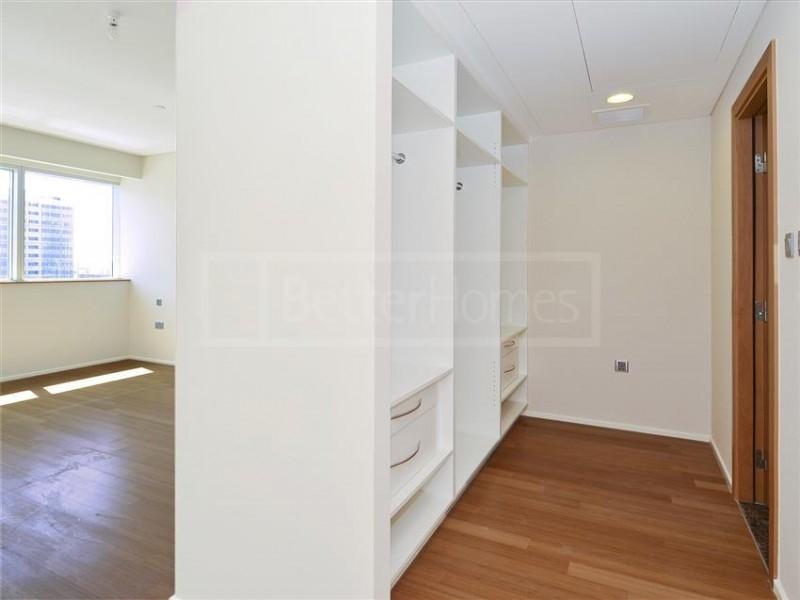 3 Bedroom Apartment For Sale in  Al Nada 1,  Al Raha Beach | 3