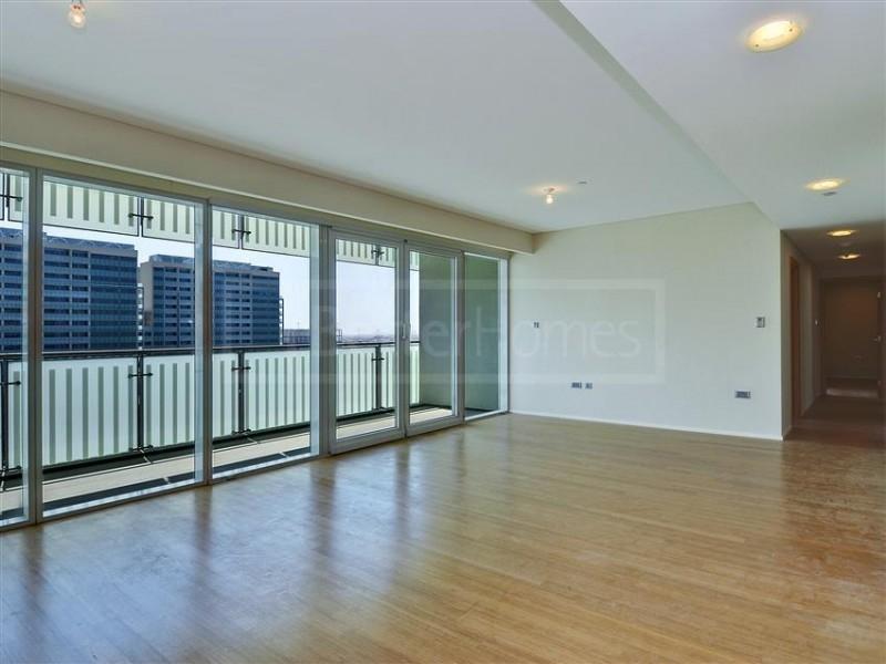 3 Bedroom Apartment For Sale in  Al Nada 1,  Al Raha Beach | 0