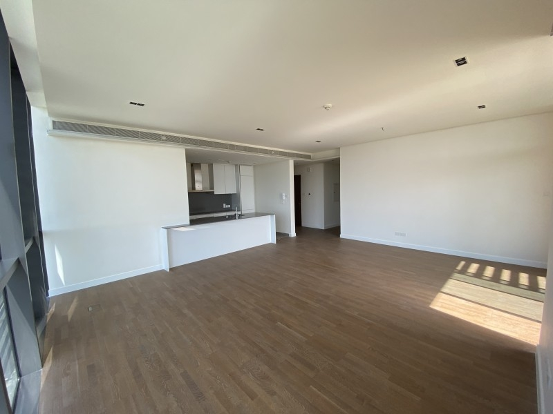 2 Bedroom Apartment For Rent in  Building 23A,  City Walk | 3