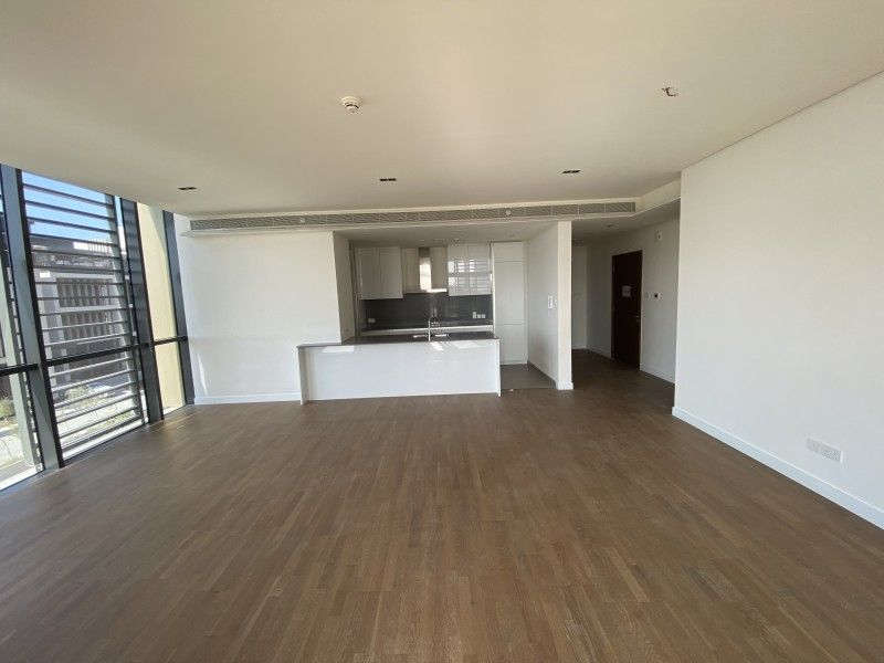 2 Bedroom Apartment For Rent in  Building 23A,  City Walk | 4