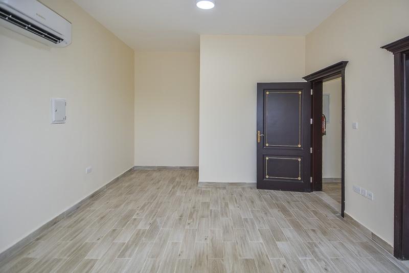 3 Bedroom Villa For Rent in  New Sarooj,  Al Sarooj   4